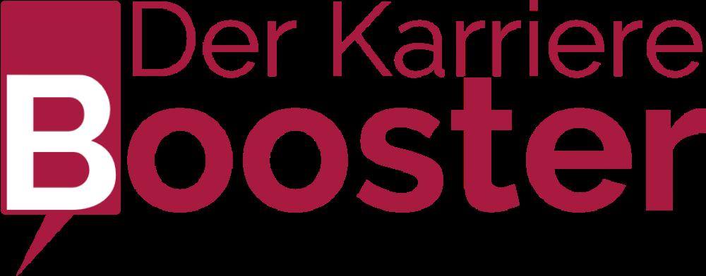 LogoDKBv1-1000×392